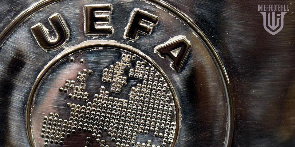 Ֆրանսիան կորցրել է տեղը եվրոպական թոփ-5 լիգաների շրջանակում