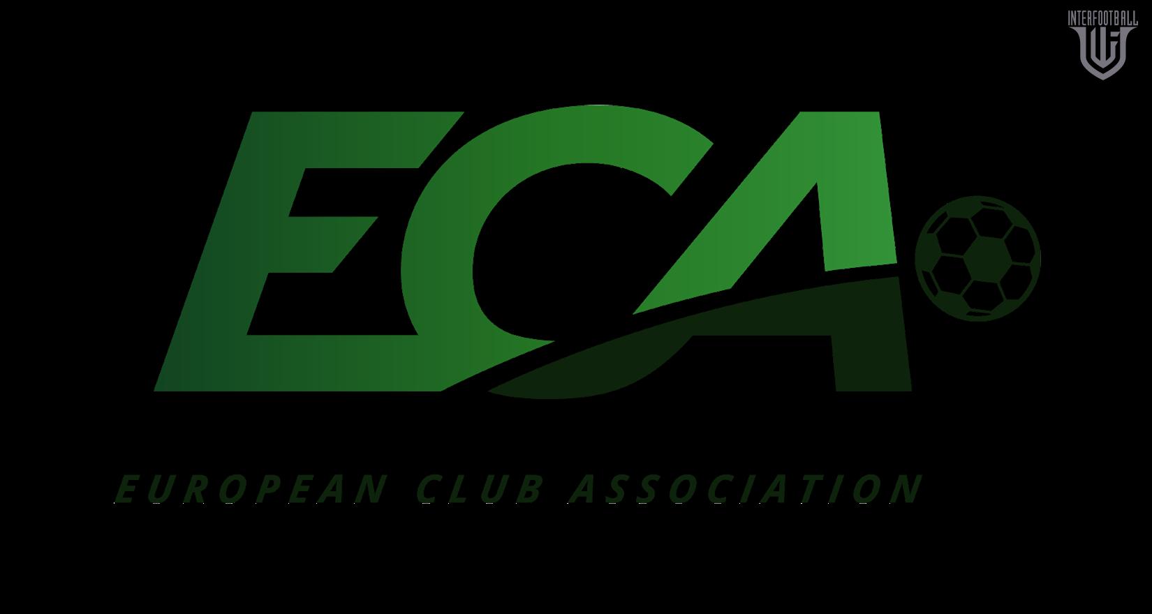 Պաշտոնական. 9 գրանդ ակումբներ վերադարձան Եվրոպական ակումբների միություն